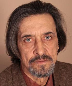 Владимир Малков