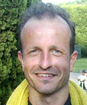 George Uhl