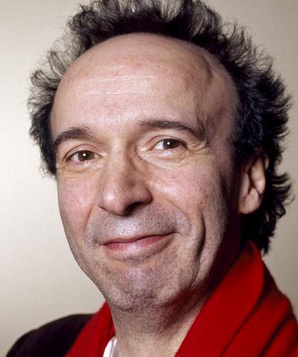 Роберто Бениньи
