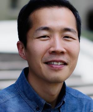 Ли Айзек Чун