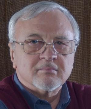 Вячеслав Богачев