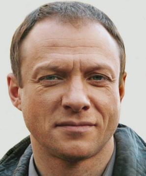 Эдуард Флёров