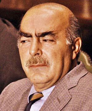 Майкл В. Гаццо