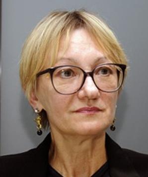 Наталья Чепик