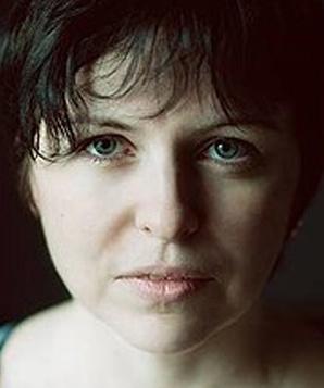 Екатерина Латанова