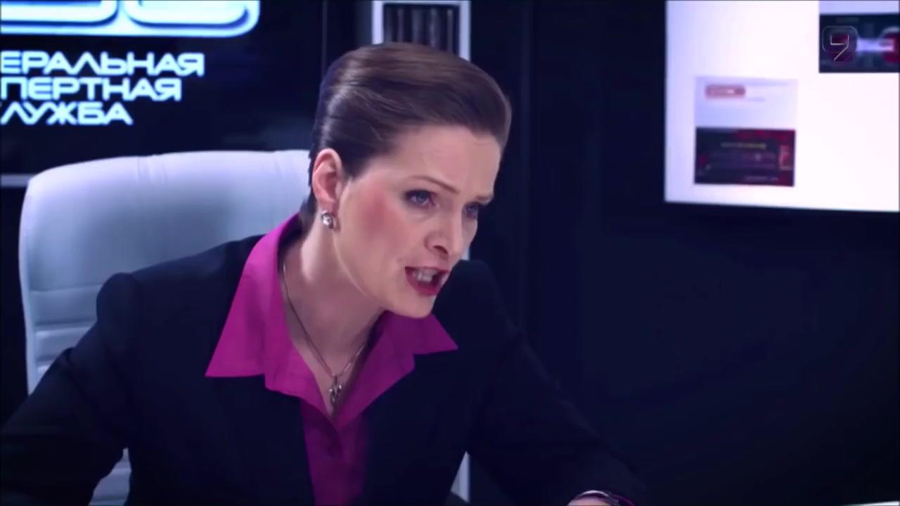 Сериал Дневники Вампира - смотреть онлайн все серии в ...