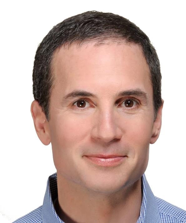 Джонатан Айбел