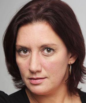 Маргарита Бычкова