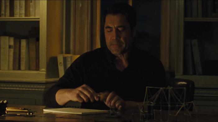 ТВ-ролик 4 (английский язык)