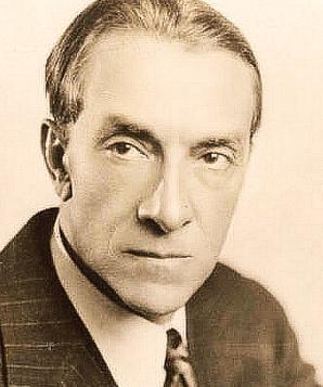 Педро Де Кордоба
