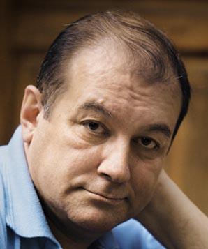 Анатолий Сивушов