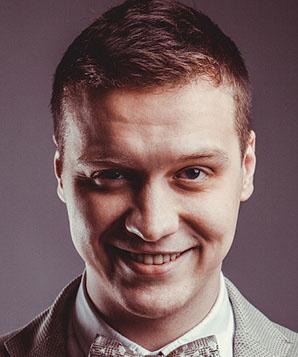 Валерий Смекалов