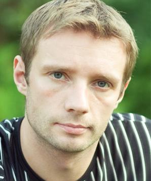 Евгений Пеккер
