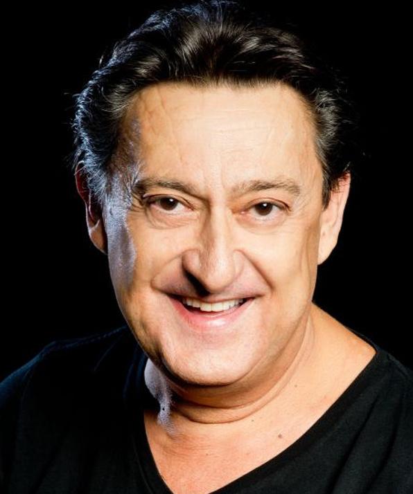 Мариано Пенья
