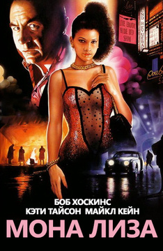 Лучшие русские порно фильмы 2011 смотреть онлайн бесплатно