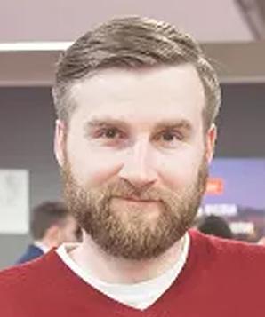 Вадим Комиссарук