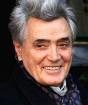 Николай Мащенко