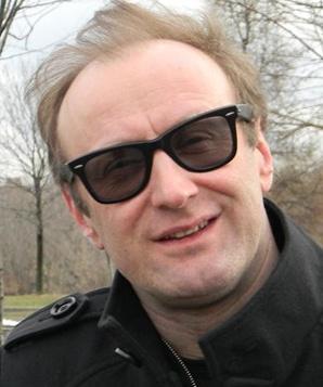 Роман Нестеренко