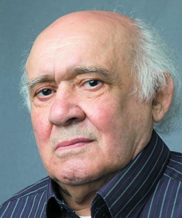 Расми Джабраилов