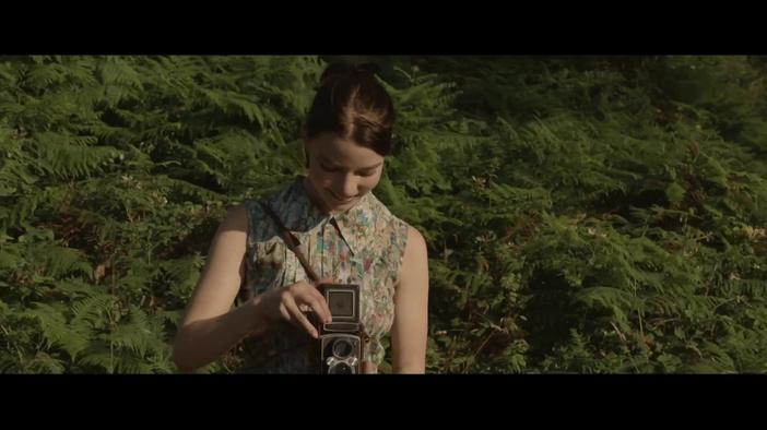 Фильмы 2015 бесплатно смотреть онлайн фильмы новинки 2015