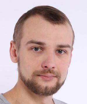 Сергей Марочкин