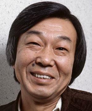 Сёити Одзава