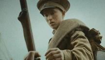 Русские военные фильмы 2019 года