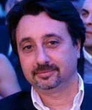 Массимилиано Каролетти