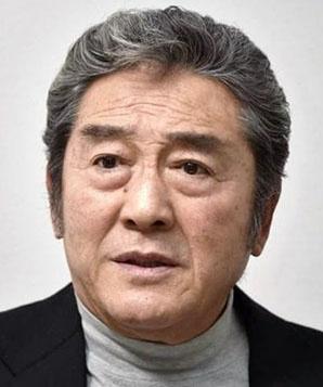 Хироки Мацуката