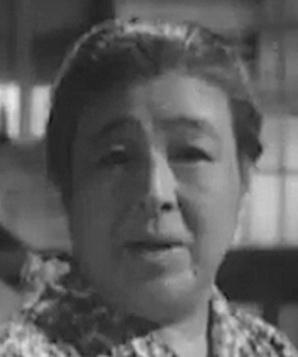 Тиэко Хигасияма