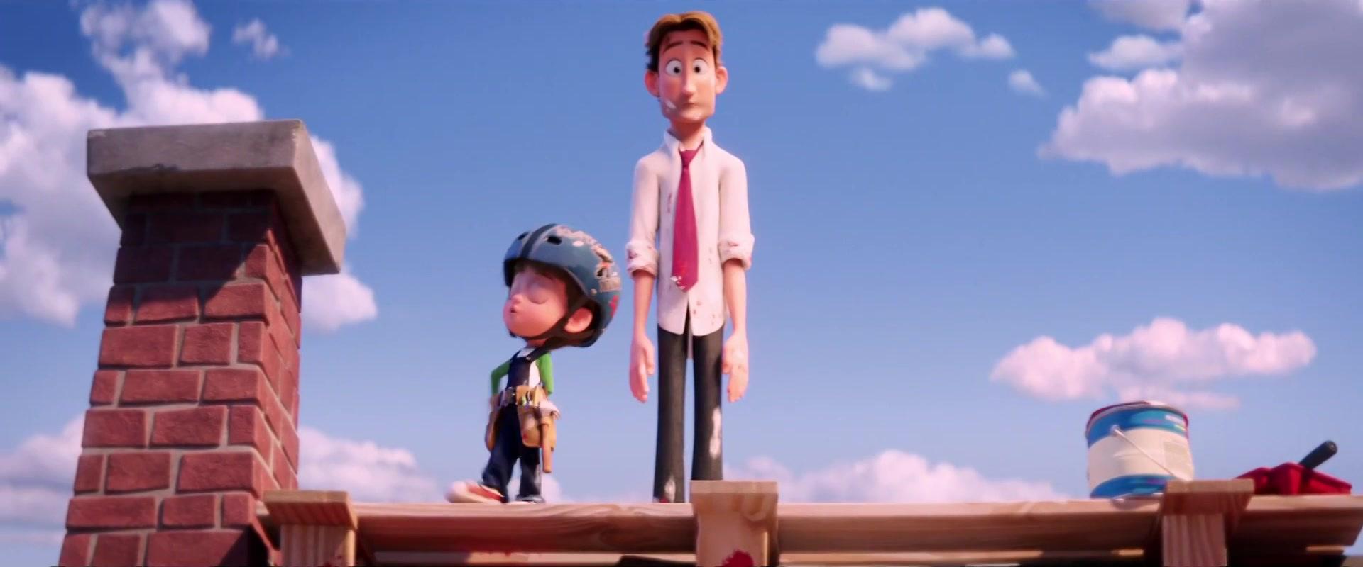 Новинки кино и новые фильмы список cмотреть онлайн