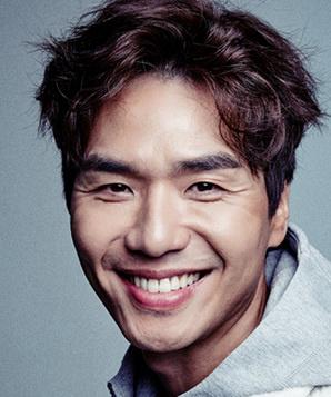 Со Джи-хун (Seo Ji-hoon): фильмография, фото, биография. Актер. | 357x298