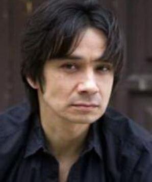 Евгений Никоноров