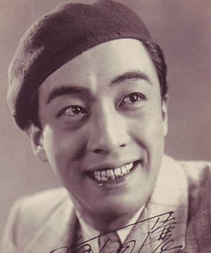 Дзёдзи Каиэда
