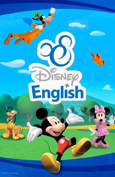 какие мультфильмы смотреть на английском