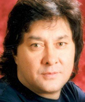 Борис Ташкентский