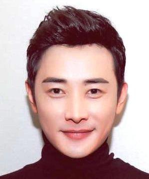 Бянь Цзян