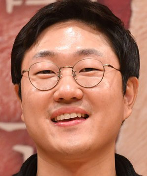 Чон Дон-юн