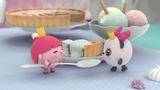 Малышарики - Сладкоежки