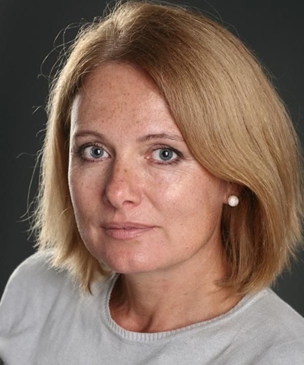 Юлия Силаева