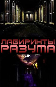 Лабиринты разума (2006)