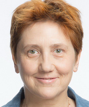 Екатерина Сарычева