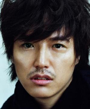 Юн Сан-хён