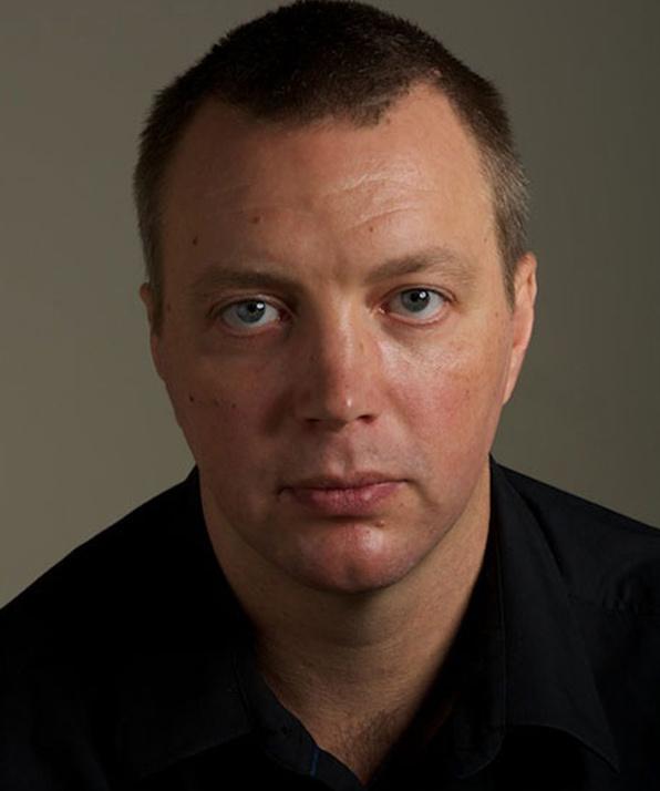 Павел Сборщиков