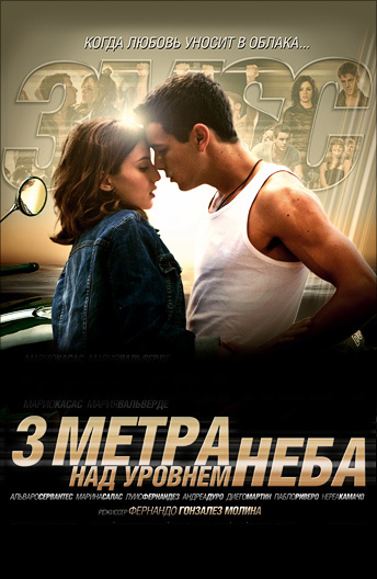 Топ сексуальных фильмов 2010
