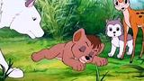 Симба: Король-лев (1995) - 0 серия