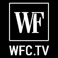 World Fashion Channel International