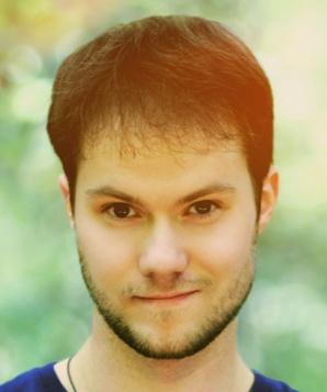 Филипп Лебедев