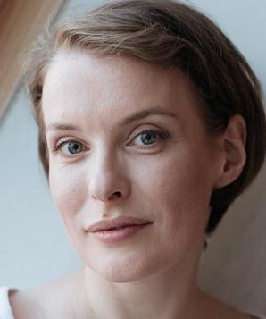 Анна Астраханцева