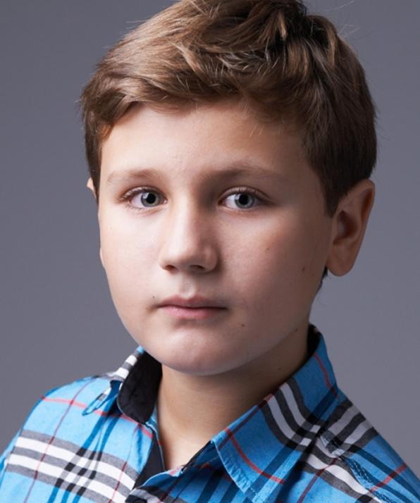 даниил семченков фото сразу специалистами был